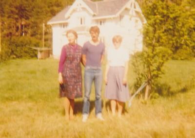 Innskanning 14 1980