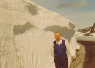 Innskanning 24 Svineroeveien mai 1977