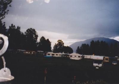 Innskanning 50 1997