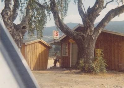Innskanning 52 Sommern 1976