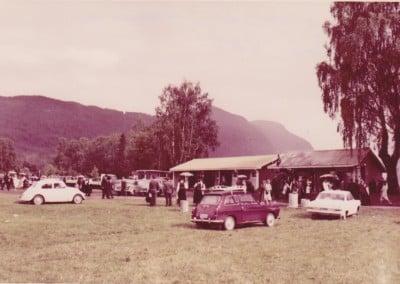Innskanning 58 Ungdomslagstemne juni 1969