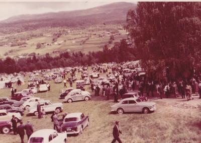 Innskanning 71 Telemark Ungdomslag Stevne juni 1969